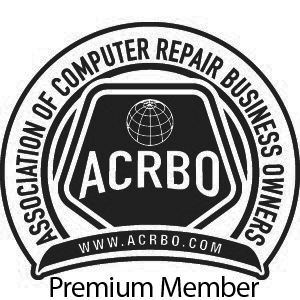 Association of Computer Repair Business Onwers